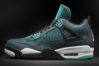 jordan-shoes-705331-330